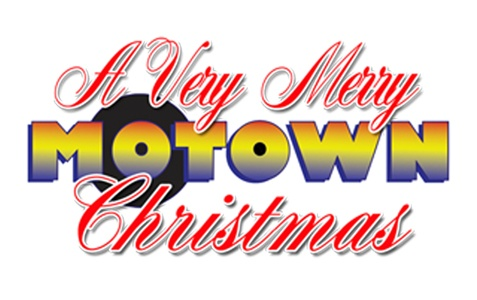 A Very Merry Motown Chris...
