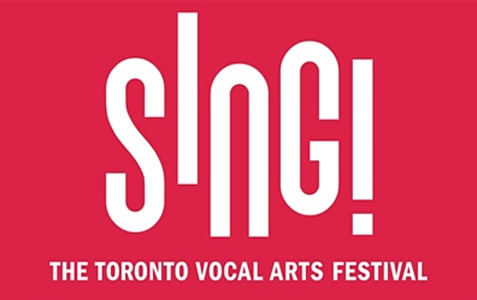 SING: Toronto Vocal Arts ...