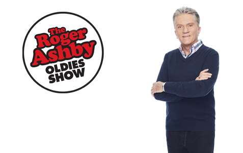 The Roger Ashby Show